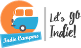 Camper huren Reviews
