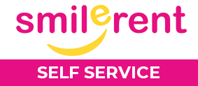 Smile Rent autoverhuur - Auto Europe
