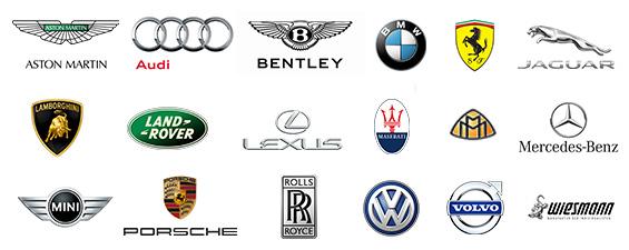 Luxe Auto Huren Droomauto S Wereldwijd Met Auto Europe